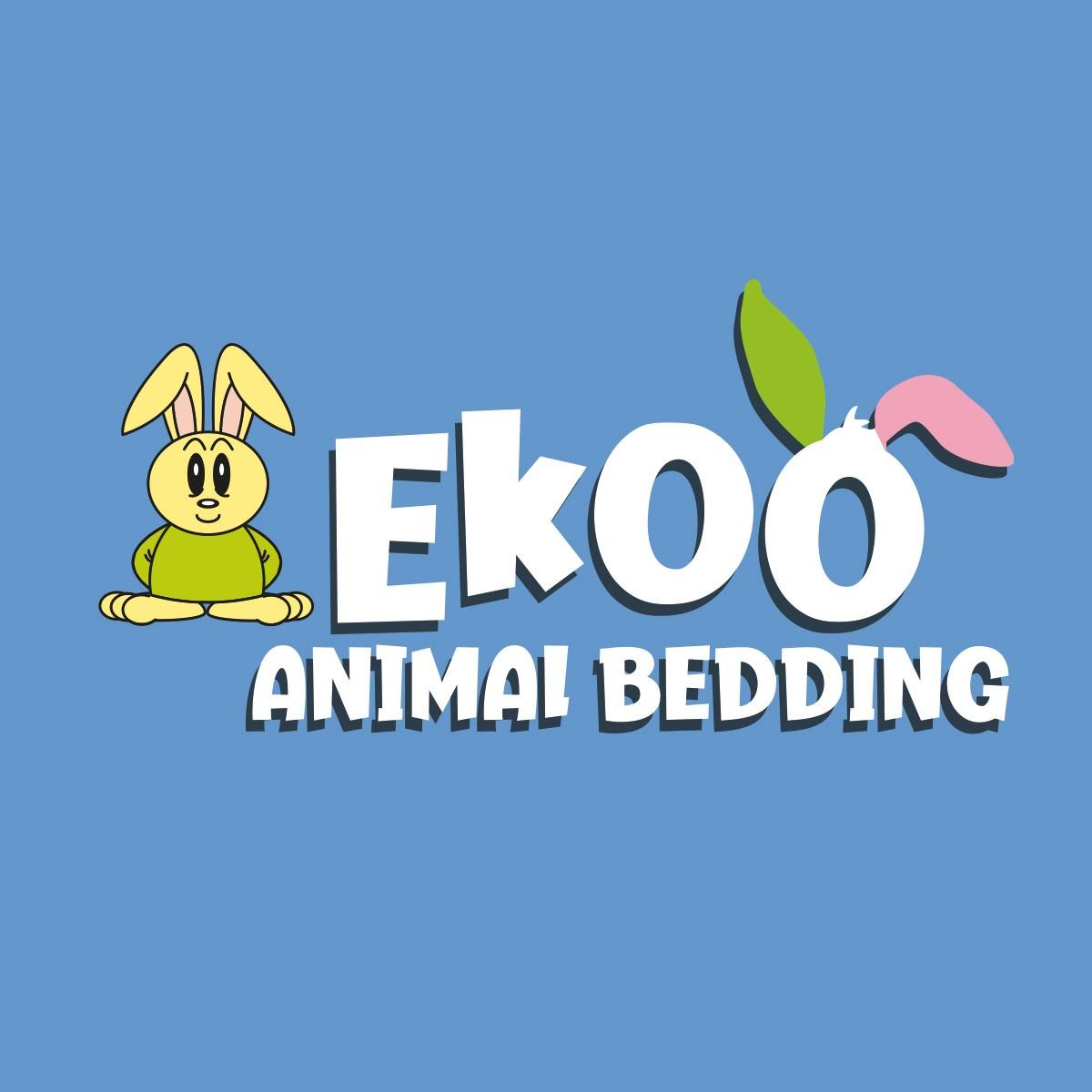 www.ekooanimalbedding.nl